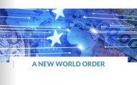 1 - A New World Order
